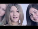 МИР БЕЗ ВОЙНЫ - ДЕТИ ЗЕМЛИ с участием OPEN KIDS