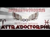 Astradoctorphil- новолуние в тельце 26 апреля (Микро прогноз)