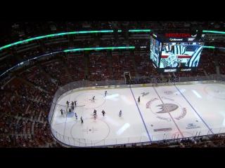 NHL-2016.17-RS-20161115-EDM@ANA.3