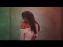 Анна Седокова - Увлечение (ПРЕМЬЕРА КЛИПА 2017) (новый клип новий кліп Аня Седакова)
