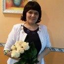 Альбина Гилязиева фото #21