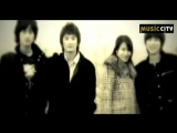 JNC (J-Walk &amp Click B) -