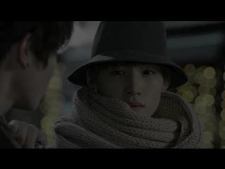 Озвучка - серия 2/16 - Одержимые мечтой - сезон 2 (Ю. Корея) / Dream High / 드림하이