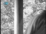 Гленн Гульд репетирует  И.С. Бах, Партит... Синфония (720p)