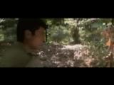 Дон главарь мафии. Индийский фильм. 2006 год. В ролях: Шахрукх Кхан. Приянка Чопра. Арджун Рампал. Боман Ирани и другие.