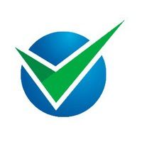 Логотип Списание кредитов физических лиц