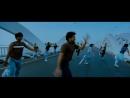 Yethi Yethi - OST Vaaranam Aayiram (2008)