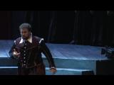 Gaetano Donizetti - Roberto Devereux - Act III (Teatro Carlo Felice, 2016)