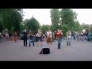 ВВВ Ленинград