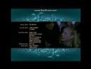 Ледниковый Период 2000 Анонс ТВ3 (21.05.2008)