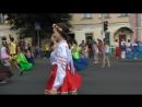 Кострома День города 2015