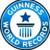 Guinnessrecord video