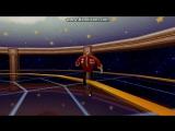 Dr.Eggman in Sonic Adventure 2