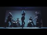 Fire Red Empress - Giants (Alt. Metal  Female Vocal)