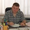 Dmitry Sozonov