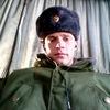 Mikhail Remizov