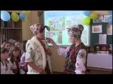 День бібліотекаря (Новоселицька ЗОШ)