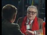Эдуард Хиль и др. в блеф-клубе
