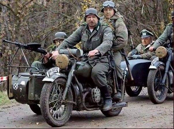 Мобильные группы по контролю таможен заработают до конца месяца, - Насиров - Цензор.НЕТ 752