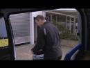 Контейнер для мелких деталей Bosch L-BOXX Mini