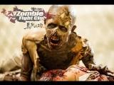 Зомби: Бойцовский Клуб / Zombie Fight Club 2014