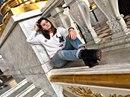 Александра Дудина фото #46