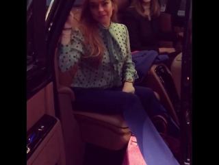 Lindsay Lohan Порно Видео