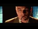 Deform - Остров тихих психопатов (Осторов проклятых)