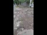 Максим Бойко - Live