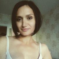 Алина Шакалиц