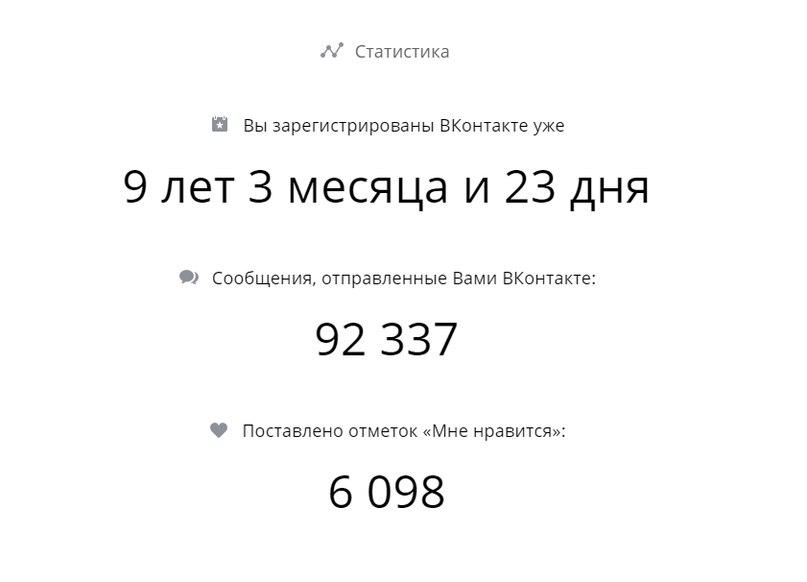 Ivan Buyavets  