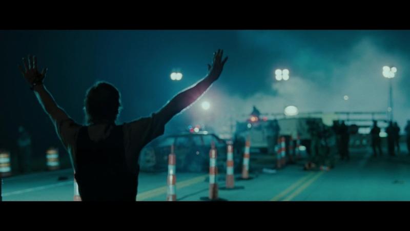 Безумцы (2010)