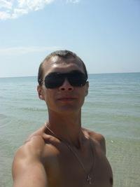 Жека Павлючок