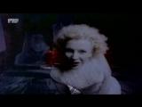 Елена Панурова - Смелая песня 1080p