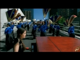 Vanessa Carlton - A Thousand Miles - 1000 Miles - 2002 - Official Video - Full H