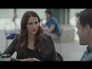 Без обязательств 3 сезон 8 серия coldfilm
