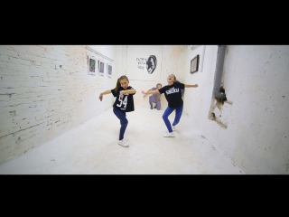 Варвара & Настя Кастинг танцы на тнт Дети 11 лет Новосибирск