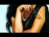 Выдающаяся Российская Цыганская певица Ляля Шишкова - музыка Алексея Экимяна стихи Аллы Рустайкис - романс