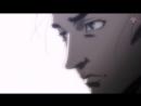 Сигуруй Одержимые смертью/Shigurui Death Frenzy 8 серия December
