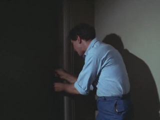 Mission.Impossible.S01E05.Old.Man.Out.Part2.DVDRip.XviD-N-(Rus.Eng)_(from_www.FTP85.ru)