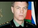 Директор Федеальной службы судебных приставов - главный судебный пристав Российской Федерации