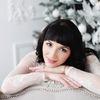 Ekaterina Yaroshevich