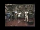 Beastie Boys HD -  Sabotage ( David Letterman ) - 1994