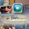Islam Kingdom