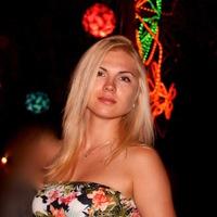 Marina Glukhenko