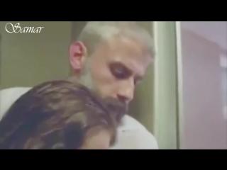 Poyraz Karayel Sefer ve Sema- اول مايشوفني - سما و سفر