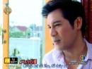 T Zone Mia Taeng Ep03 SD KITES VN