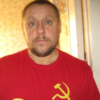 Евгений Митусов