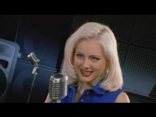 клип Натали и группа Нэнси - Ветер С Моря Дул музыка 90-х , сепер -хит .ностальг