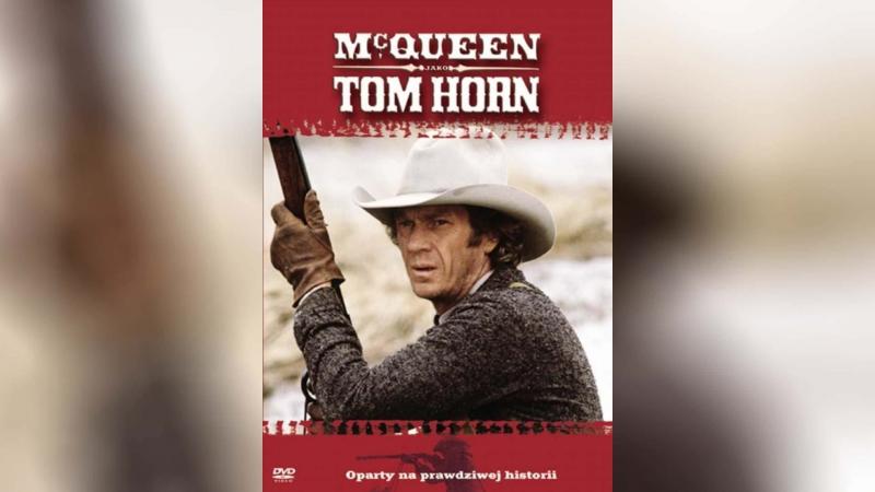 Том Хорн (1980)   Tom Horn